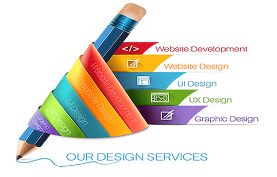 we-designing-comapny-in-chennai