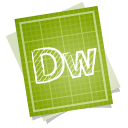dreamweaver-icon